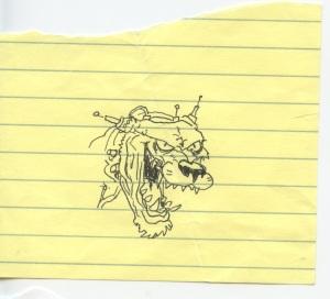 work_doodle604 2