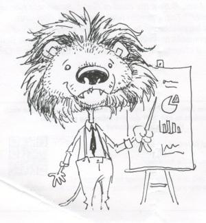 work_doodle604 32