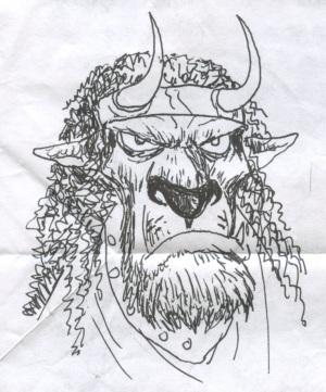 work_doodle_607 2