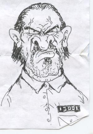 work_doodle_607 3