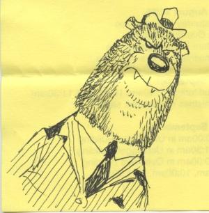 work_doodle_610