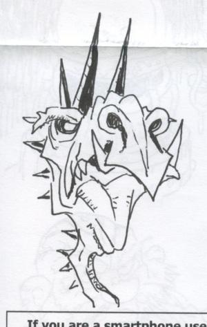 work_doodle_613 2