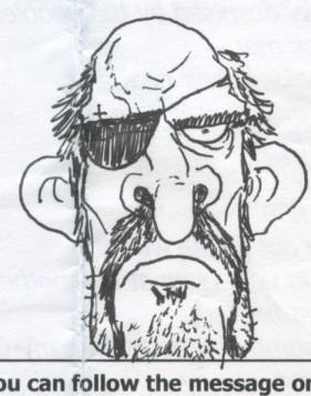 work_doodle_614 4