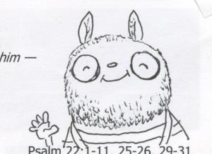 work_doodle_614