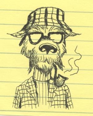 work_doodle_615 8