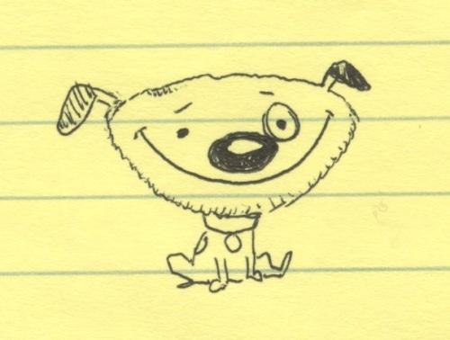 work_doodle_615 9