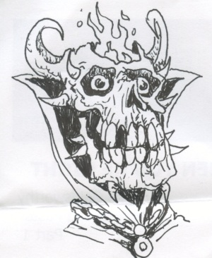 work_doodle607