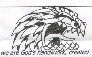 work_doodle613