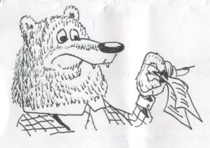 work_doodles618 3
