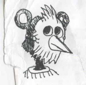 work_doodles618 8