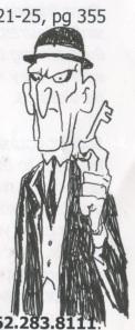work_doodles619 6