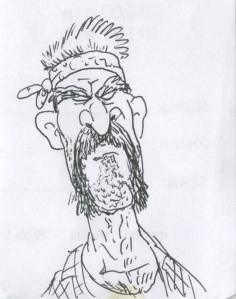 work_doodles620 1