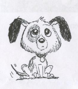 work_doodles620 3