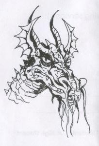 work_doodles620 4