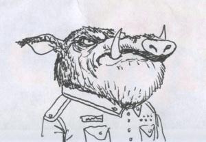 work_doodles621 1