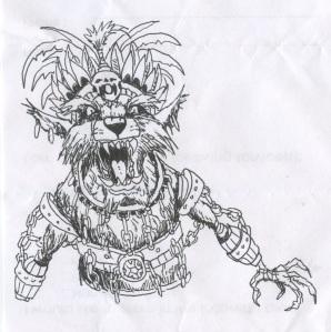 work_doodles621