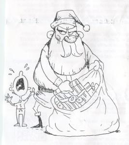 work_doodles624 1