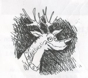 work_doodles624 2