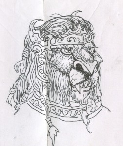 work_doodles625 1