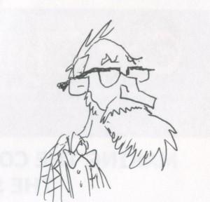 work_doodles626 4