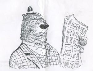 work_doodles626