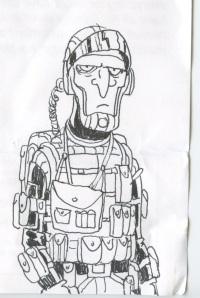 work_doodles630 1