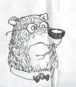 work_doodles630 5