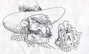 work_doodles631 1