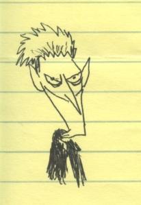 work_doodles632 1