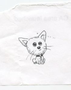 work_doodles632
