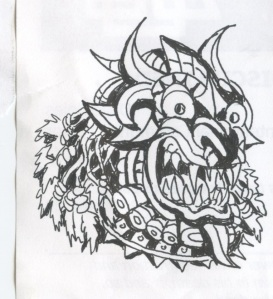 work_doodles634 1