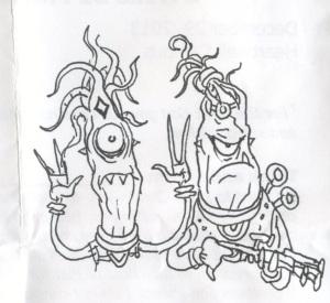 work_doodles634 4