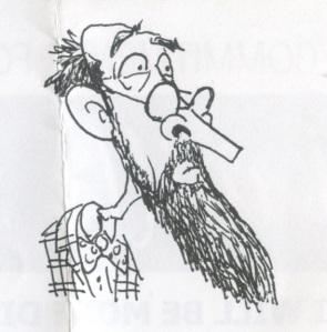 work_doodles634 5