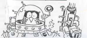 work_doodles635 3