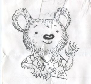 work_doodles635 4