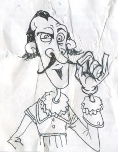 work_doodles635 7