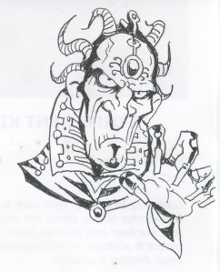 work_doodles636 4