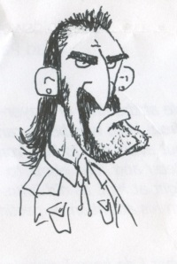 work_doodles637 1