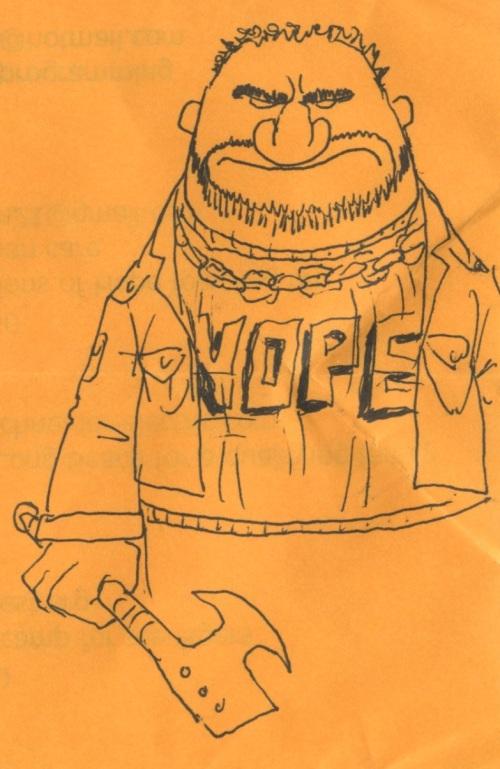 work_doodles640 2