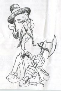 work_doodles641 5