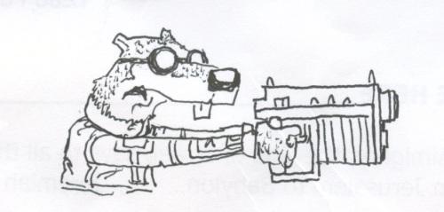 work_doodle_600 1