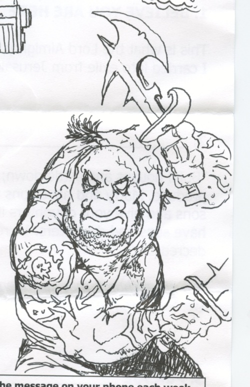 work_doodle_600 3