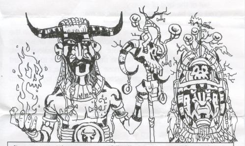 work_doodle_600 6