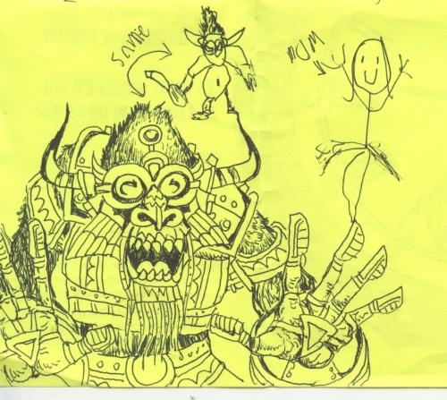 work_doodle_600 8